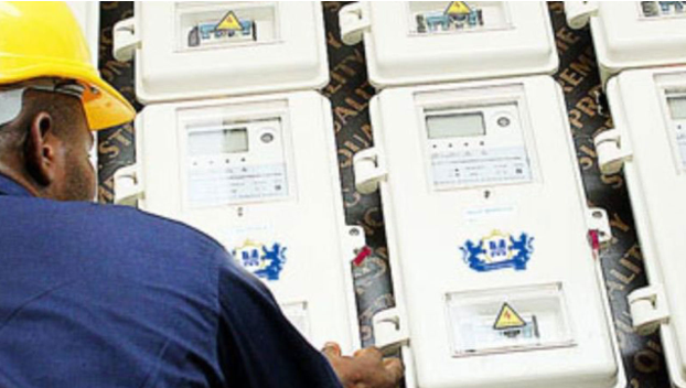 Fund700X: helping to ease the stress of electricity payment in Nigeria