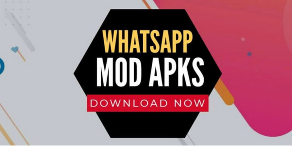 Top Best WhatsApp Mod APK With Anti-Ban in 2021